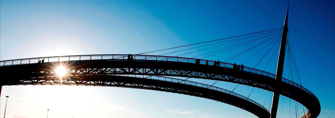 ponte2.jpg